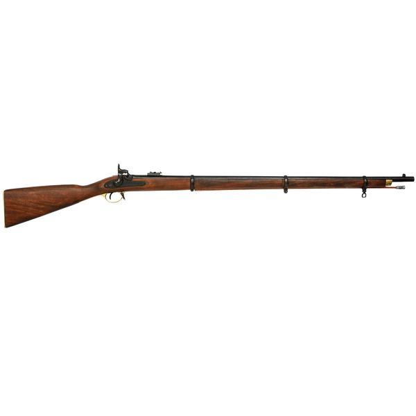 Enfield Rifle (1853)