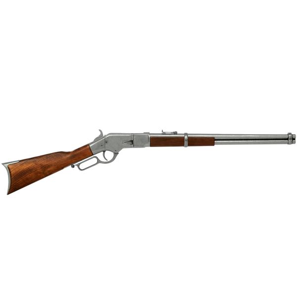 Winchester Rifle (1866)